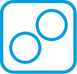 https://noveen.pl/wp-content/themes/noveen/images/icon_product_ceramic_xline.png