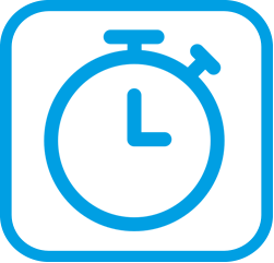 https://noveen.pl/wp-content/themes/noveen/images/icon_product_time2_xline.png